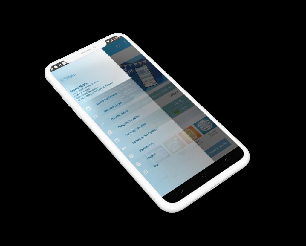 aplikasi-sagara-mobile