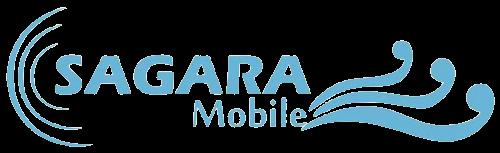 sagara-removebg-preview